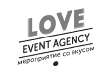 Love event agency