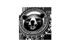 Пивоваренный завод Mammoth в Неваде